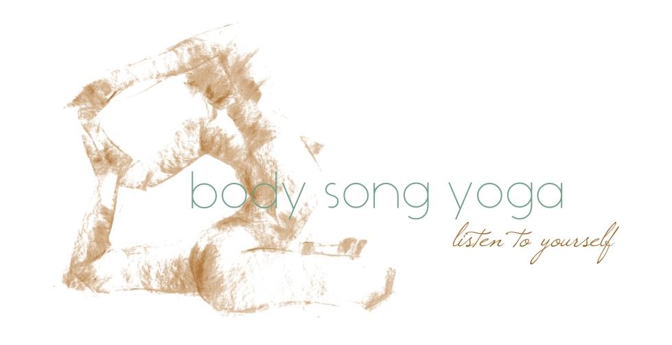 BodySongYoga-logotype-DEF